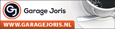 Garage Joris
