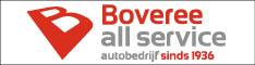 Banner Boveree lokaal blok half banner