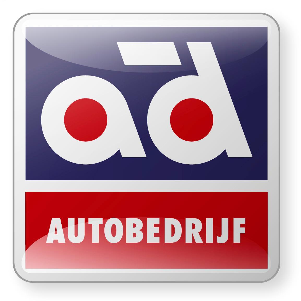 Aircoservice van ad autobedrijf voorkomt haperend for Autobedrijf avan